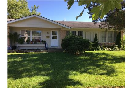 $1675/ 3br - Single family 3br house for rent for rent in Elk Grove Village, IL