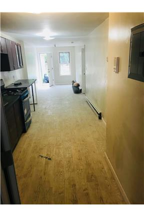 Picture of House for Rent at 53-27 Junction Blvd #1, Elmhurst, NY 11373