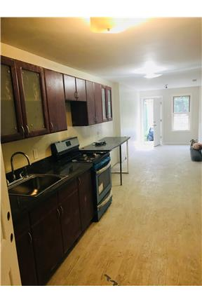 NO FEE Pet friendly,Parking included 1BR apartment for rent in Elmhurst, NY