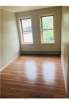 Picture of House for Rent at 53-27 Junction Blvd #2, Elmhurst, NY 11373