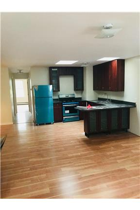 NO FEE Pet friendly,Parking included 2BR/2BATHS for rent in Elmhurst, NY