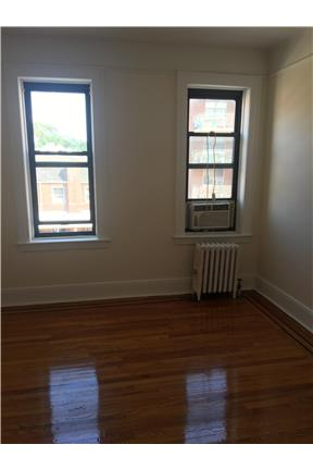 Picture of House for Rent at 42-48 81th st, Elmhurst, NY 11373