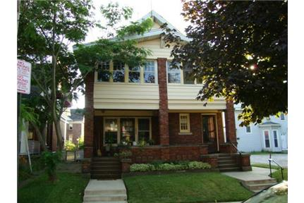 Large 2 Bedroom Flat For Rent In Erie Pa