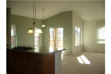 Picture of House for Rent at 1983 Cedarwood Place, Erie, CO 80516