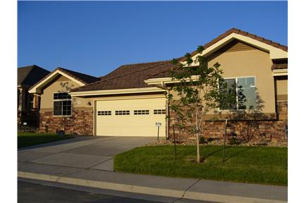 Lock & Leave Beautiful Ranch Style for rent in Erie, CO