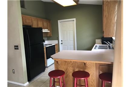 Picture of House for Rent at 1493 Lonesome Dove, Fayetteville, AR 72704