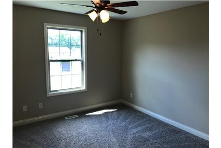 Picture of House for Rent at 26 Tennis Ct., Foristell, MO 63348