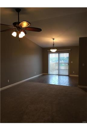 Picture of House for Rent at 1107 Marathon Dr., Foristell, MO 63348
