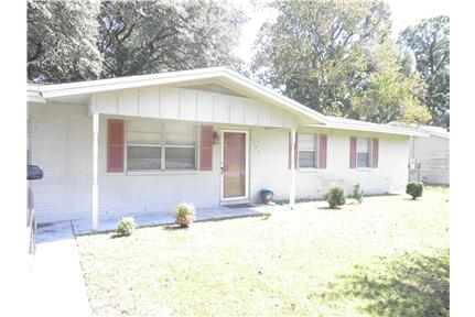 Homes For Rent By Owner Fort Walton Beach Florida