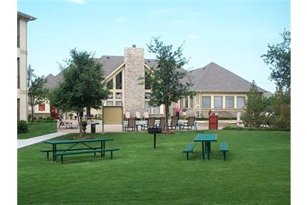 Superb Location Luxurious Fort Worth Apartments In Fort Worth Tx