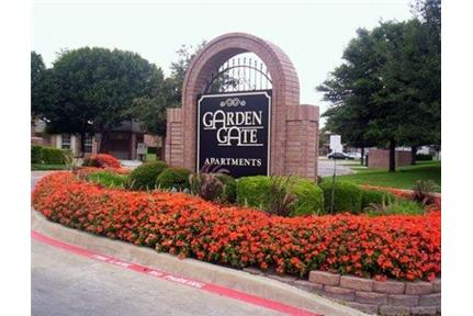Beautiful Luxury Living In Fort Worth Apartments In Fort Worth Tx