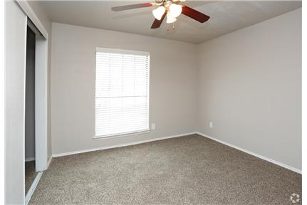 Picture of House for Rent at 7301 Ederville Rd, Fort Worth, TX 76112