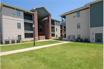 active adult living conroe