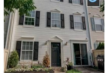 Picture of House for Rent at 105 Whitestone Way, Frederick, MD 21702