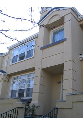 Apartments And Houses For Rent In Fremont
