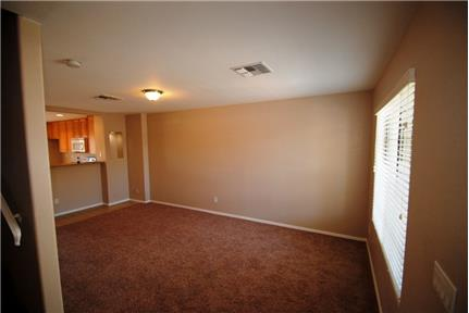 Picture of Apartment for Rent at 7801 N 44th Dr unit 1074 Glendale, AZ 85301