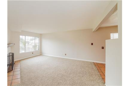 Picture of House for Rent at 1635 Barston Pl., Glendora, CA 91740