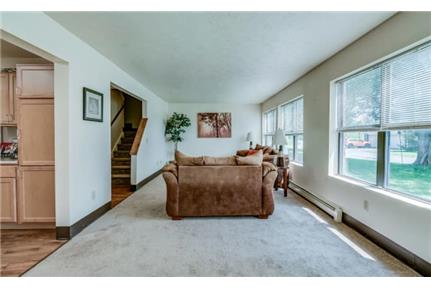 Picture of Apartment for Rent at 500 SLEEPY HOLLOW ROAD Gouverneur, NY 13642