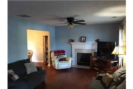 Picture of House for Rent at 2455 Turtle Terrace, Grayson, GA 30017