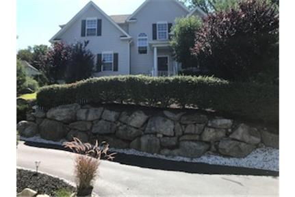 Home for Rent-Panther Valley for rent in Hackettstown, NJ
