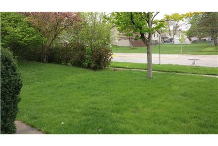Picture of House for Rent at 3889 Woodlake Drive, Hanover Park, IL 60103