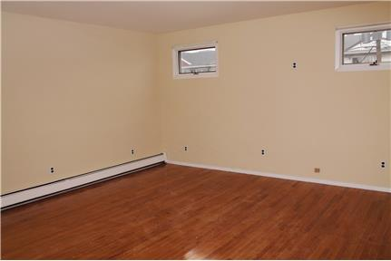 Picture of House for Rent at 47 Searing Ave., Harrison, NJ 07029