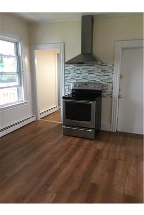 Picture of House for Rent at 22 Vine street, Haverhill, MA 01830