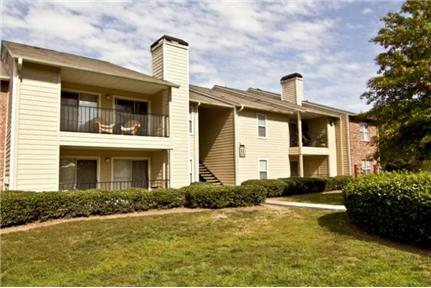 2 bd 1 bath pet friendly apartment community near in hendersonville tn for 3 bedroom apartments in hendersonville tn
