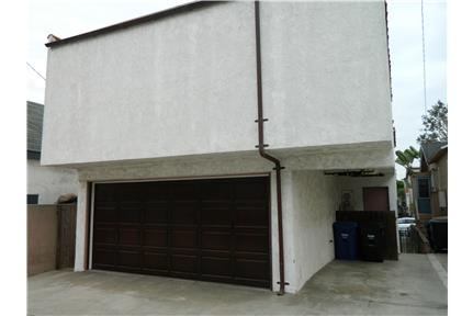 Picture of House for Rent at 345 Longfellow Ave., Hermosa Beach, CA 90254