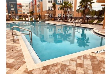 Picture of Apartment for Rent at 4311 Jordana Way Holiday, FL 34691