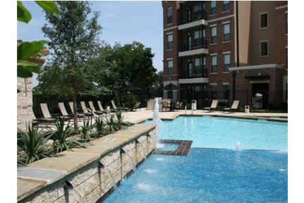 New Special Apartments For Rent In Fort Worth In Fort Worth Tx
