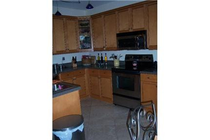 Picture of House for Rent at SW 164TH, Miramar, FL 33027
