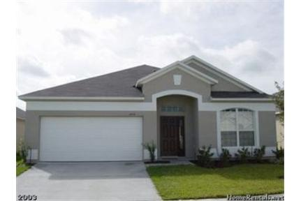 tanner crossings for rent in orlando fl