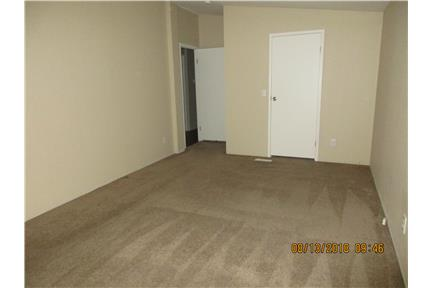 Picture of House for Rent at 1241 N. East St., Anaheim, CA 92805