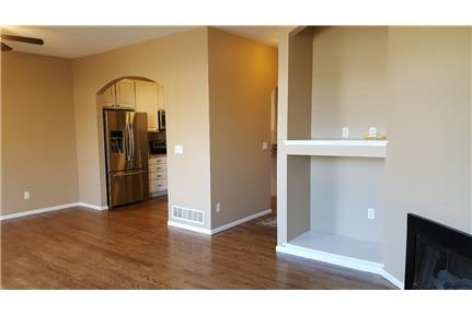 Picture of House for Rent at 5477 Balsam Ct, Arvada, CO 80002