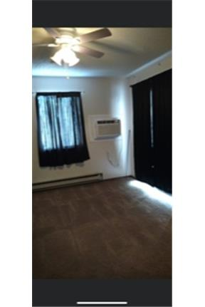 Arvada condo for rent for rent in Arvada, CO