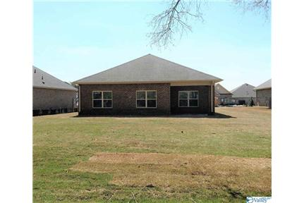 Picture of House for Rent at 26924 Mill Creek Drive, Athens, AL 35613