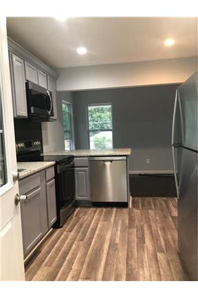 Picture of House for Rent at 729 Gainer Rd SW, Atlanta, GA 30315