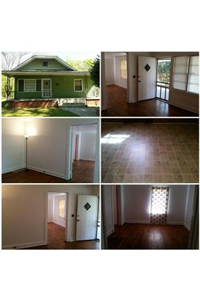 Picture of House for Rent at 2308 16th Street Ensley, Birmingham, AL 35208