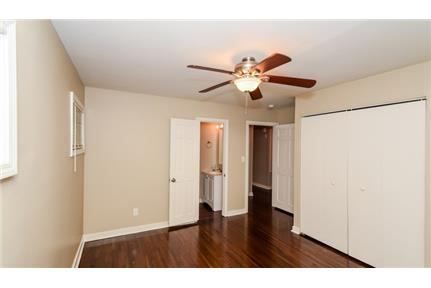 Picture of House for Rent at 1328 Orlando Circle NE, Birmingham, AL 35215