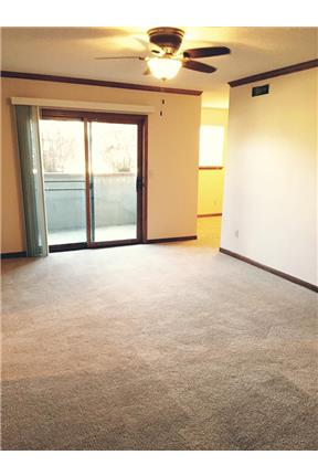 Picture of Apartment for Rent at 3403 nw duncan road Blue Springs, MO 64015