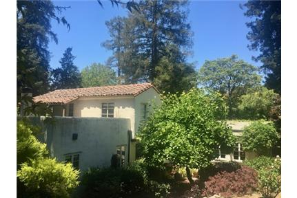 Picture of House for Rent at 90 Hazel Ln, Piedmont, CA 94611