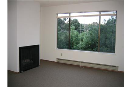 Picture of House for Rent at 1333 Real Camino Real, Burlingame, CA 94010