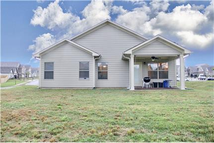 Picture of House for Rent at 5031 Kensington Place, Calera, AL 35040