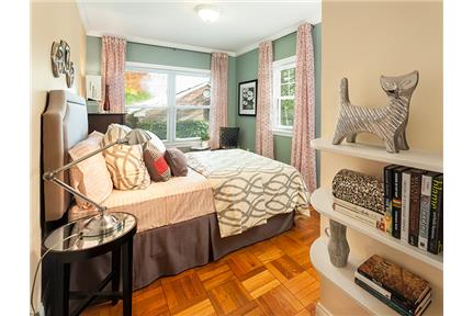 Two Bed Townhouse - Dog Friendly - 2 Months Free for rent in Chestnut Hill, MA