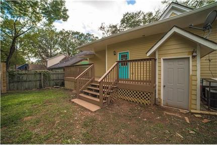 Picture of House for Rent at 674 Lawton St, Atlanta, GA 30310