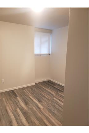 Picture of House for Rent at 1315 ceres st, Crockett, CA 94525