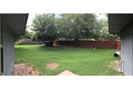 Picture of House for Rent at 713 Woodford Ln, Denton, TX 76209