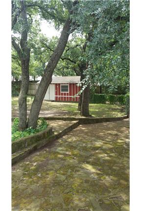 Picture of House for Rent at 1309 Buena Vista Dr, Denton, TX 76210