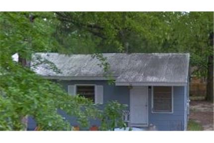 1208 Robbins Dothan, Al for rent in Dothan, AL